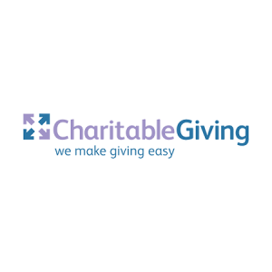 charitable-giving-colour