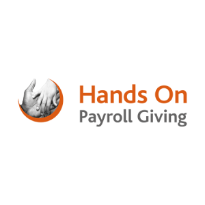 Hands On Logo