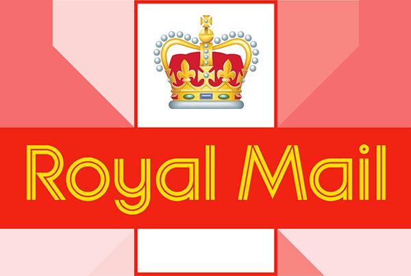 Persian Royal Road