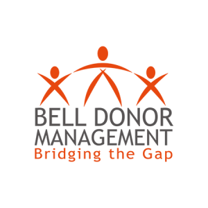 Bell Donor Management Logo