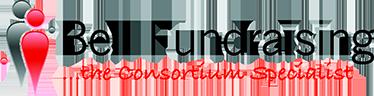Bell Fundraising Logo