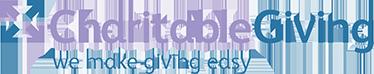 Chaitable Giving Logo