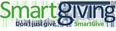 Smartgiving Logo