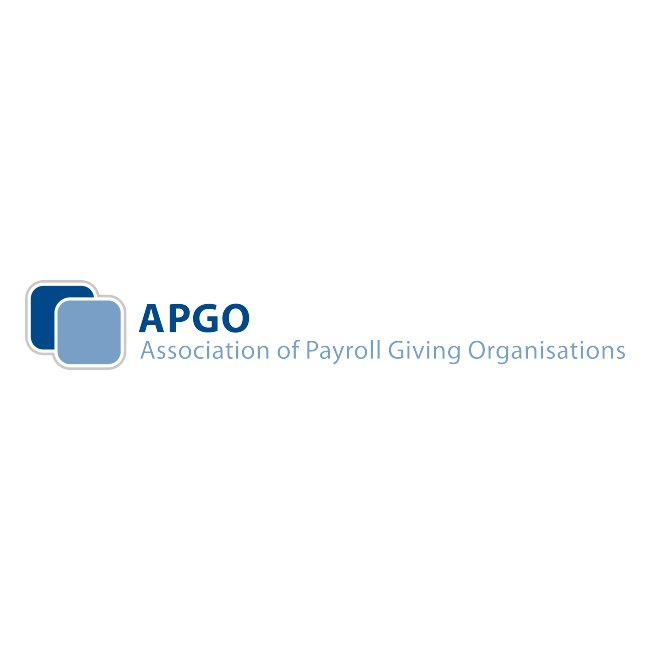 Payroll Giving Explained - The Association of Payroll Giving